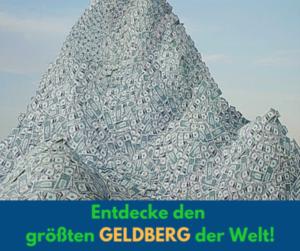 FB Forex-Freiheit, geld news