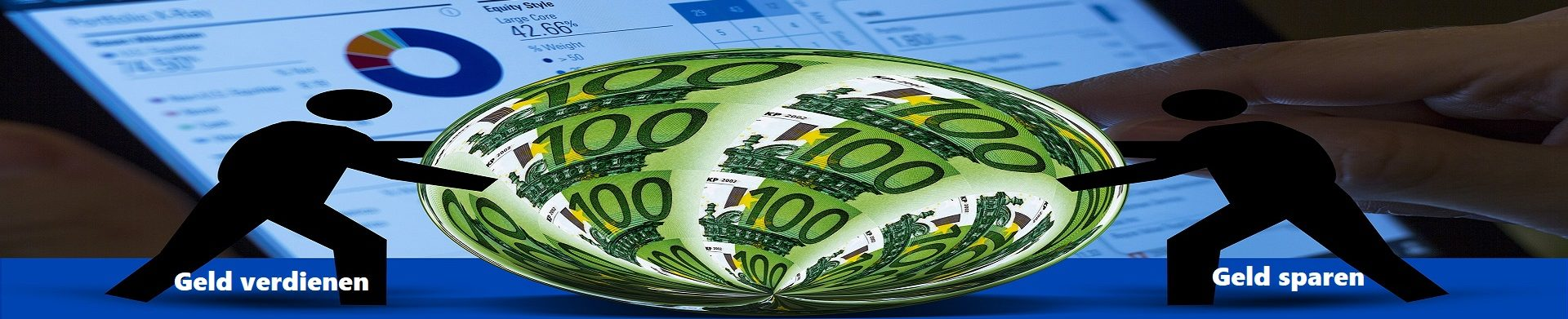 Geld-Finanz-News