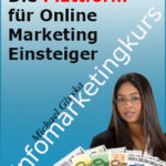 Info Marketing Kurs gratis