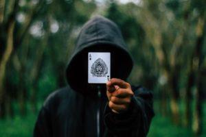 ebook fette kohle, anonymus