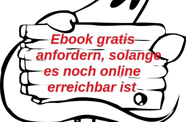 ebook downloaden