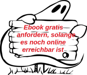 ebook gratis downloaden