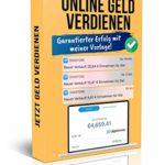 Online Geld verdienen: Garantierter Erfolg mit meiner Vorlage