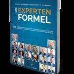 Experten Formel