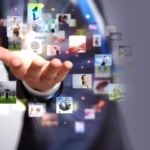 EasyAds - Mehr Erfolg auf Social Media Plattformen