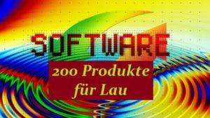 free download, geld verdienen