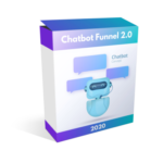 Chatbot Funnel 2.0