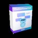 Chatbot Funnel 2.0