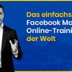 Facebook Video Kurs