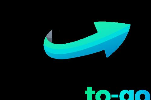 online business togo, geld verdienen
