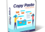 Copy Paste Toolbox von Torsten Jaeger