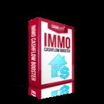 Immo-Cashflow-Booster