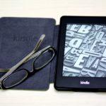 22 Fakten für ein Amazon Kindle