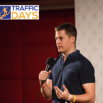 Traffic Day 09.05.2020