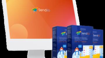 sendiio agency