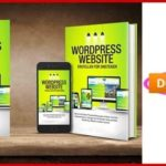 Wie Du eine profitable Webseite erstellst!