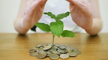money mindset glaubenssätze, money mindest bücher