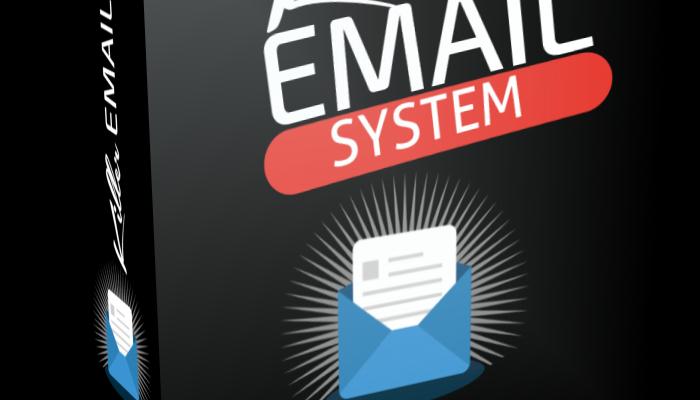 email-liste aufbauen, traffic generieren, traffic facebook