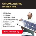 Kann Freie Energie wirklich Stromkosten senken?