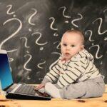 Online Business Nische finden