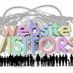 7 effektive Möglichkeiten zur Steigerung des Datenverkehrs auf Ihrer Website