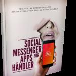Social Messenger Apps