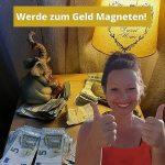 Geld verdienen - Online Geld Workshop